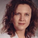 Tara Robin, LAC, NCC, MSC, M.Ed.